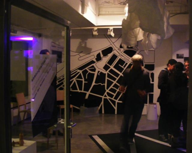 Nacht der Museen_08