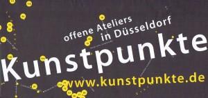 140823_Kunstpunkte-300x142