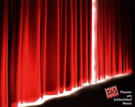 Theater am Schlachthof 01